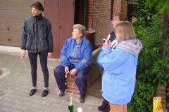 Buschkommando 2005